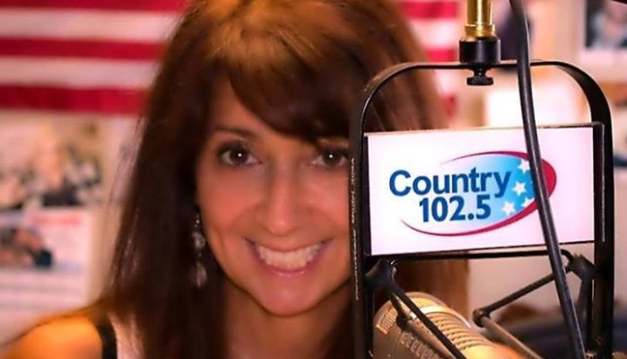 Word of mouth advertising works best, have a Radio personality do the talking for yourbusiness