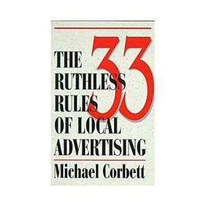 the-33-ruthless-rules-of-local-advertising_1289896