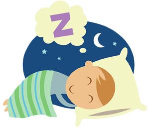 Sleep-it does more than youthink